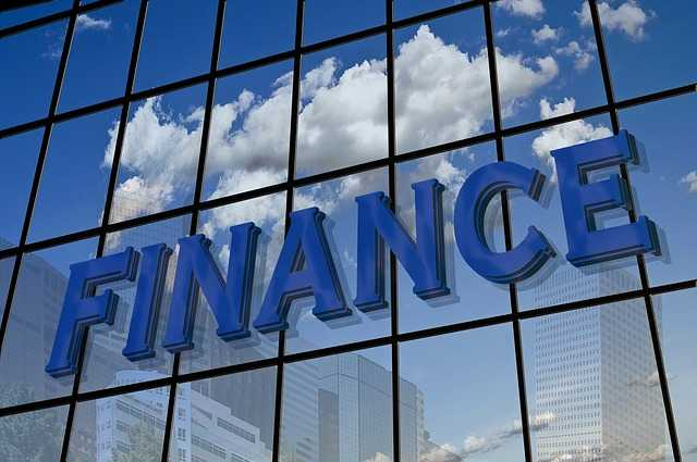 Private loans: urgent money
