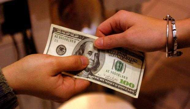 particular presta dinero con garantía