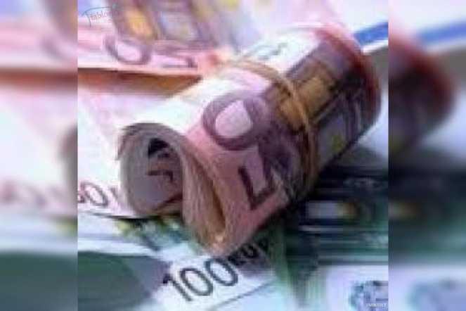Oferta de préstamo entre particular en España
