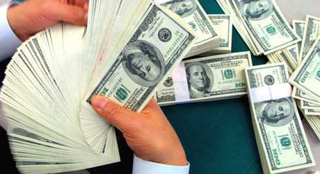 Payday loans no bank account -Request an instant payday loan guaranteed approval